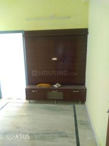 Gallery Cover Image of 438 Sq.ft 1 BHK Apartment for rent in Kondapur for 16000