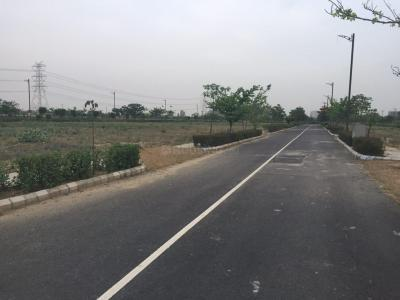 Gallery Cover Image of  Sq.ft Residential Plot for buy in Sector 99 for 14575000