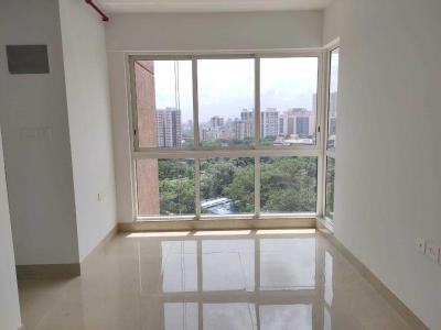 Gallery Cover Image of 681 Sq.ft 1 BHK Apartment for rent in Runwal Forests, Kanjurmarg West for 31000