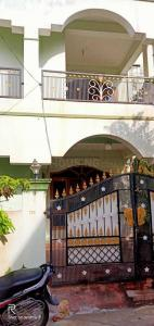 Gallery Cover Image of 2550 Sq.ft 3 BHK Independent House for buy in Suraram for 8400000