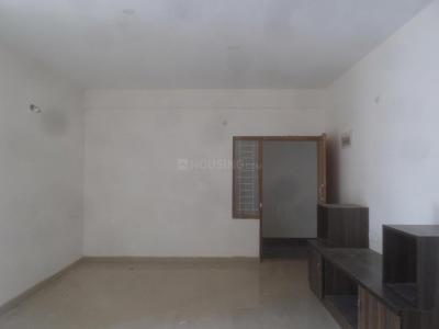 Gallery Cover Image of 1350 Sq.ft 3 BHK Apartment for rent in Marathahalli for 25000
