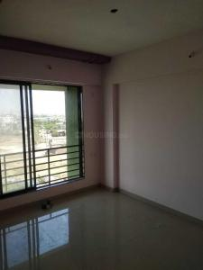 Gallery Cover Image of 1350 Sq.ft 2 BHK Apartment for buy in Reliable Aleen A B C Wing, Vasai West for 5500000