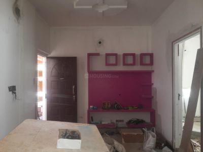 Gallery Cover Image of 500 Sq.ft 1 BHK Apartment for rent in Kasavanahalli for 12000
