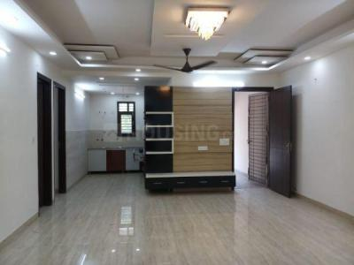 Gallery Cover Image of 2000 Sq.ft 4 BHK Independent Floor for buy in Vasundhara for 10500000