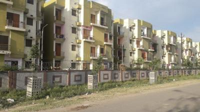 Gallery Cover Image of 600 Sq.ft 1 BHK Apartment for rent in Siddharth Vihar for 5000