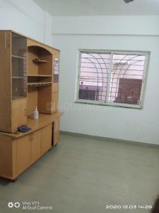 Gallery Cover Image of 500 Sq.ft 1 BHK Apartment for buy in Ambegaon Budruk for 1350000
