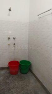 Bathroom Image of Yuva's To Let Service in Hauz Khas