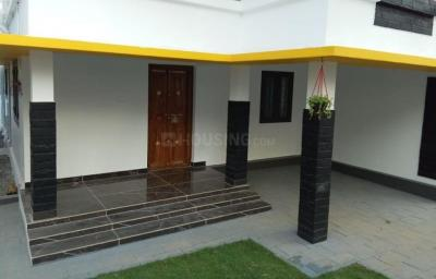 Gallery Cover Image of 801 Sq.ft 2 BHK Independent House for buy in Koodothummal for 3300000