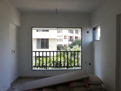 Gallery Cover Image of 1221 Sq.ft 3 BHK Apartment for rent in Santacruz East for 65000