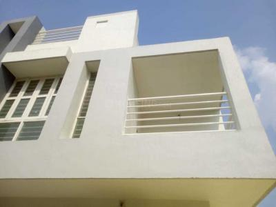 Gallery Cover Image of 1935 Sq.ft 3 BHK Independent House for buy in Bopal for 11500000
