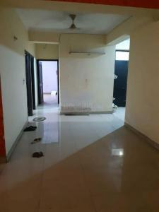 Gallery Cover Image of 850 Sq.ft 2 BHK Apartment for rent in Vaibhav Khand for 12500