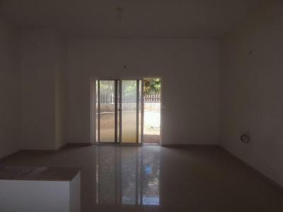 Gallery Cover Image of 3600 Sq.ft 5 BHK Independent House for buy in Wakad for 22500000
