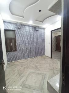 Gallery Cover Image of 700 Sq.ft 2 BHK Independent Floor for buy in Sector 25 Rohini for 5000000