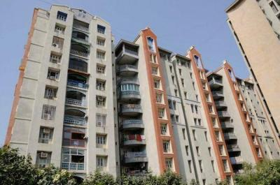 Gallery Cover Image of 1305 Sq.ft 2 BHK Apartment for rent in Jodhpur for 20000