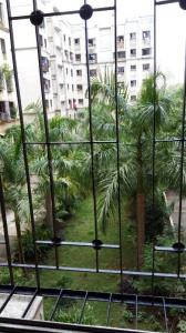 Gallery Cover Image of 654 Sq.ft 1 BHK Apartment for rent in Sion for 24000