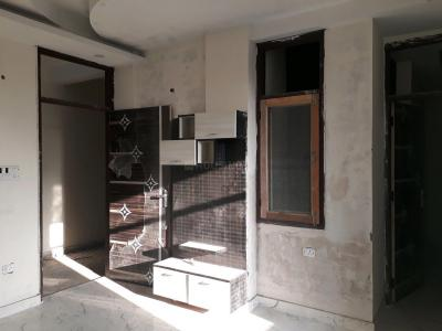 Gallery Cover Image of 600 Sq.ft 1 BHK Apartment for buy in ABCZ East Platinum, Sector 44 for 1900000
