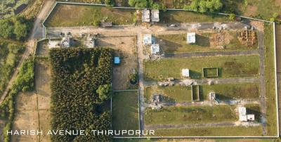 1904 Sq.ft Residential Plot for Sale in Thiruporur, Chennai