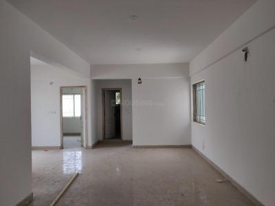 Gallery Cover Image of 1138 Sq.ft 2 BHK Apartment for buy in Bettadasanapura for 3225000