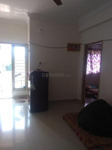 Gallery Cover Image of 1500 Sq.ft 3 BHK Apartment for rent in Porur for 42000