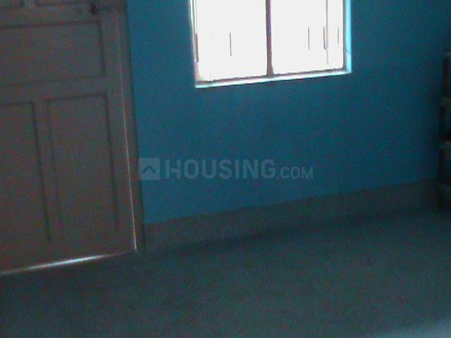 Bedroom Image of 700 Sq.ft 2 BHK Apartment for rent in Keshtopur for 10000