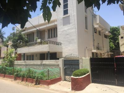 Gallery Cover Image of  Sq.ft Residential Plot for buy in Kodambakkam for 80000000