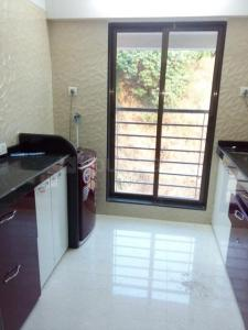 Kitchen Image of PG 4039064 Andheri East in Andheri East