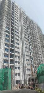 Gallery Cover Image of 671 Sq.ft 2 BHK Apartment for buy in Shapoorji Pallonji Vicinia, Powai for 19800000