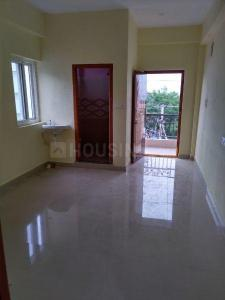 Gallery Cover Image of 665 Sq.ft 1 BHK Apartment for rent in Madhapur for 13000