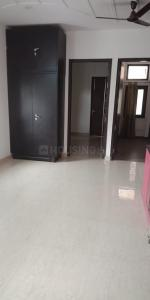 Gallery Cover Image of 900 Sq.ft 2 BHK Independent Floor for rent in Sector 52 for 17000