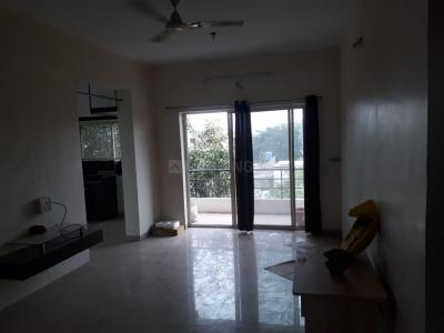 Gallery Cover Image of 1300 Sq.ft 3 BHK Apartment for buy in Indira Nagar for 4600000