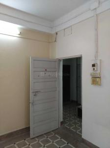 Gallery Cover Image of 650 Sq.ft 2 BHK Apartment for rent in Phool Bagan for 15000