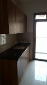 Gallery Cover Image of 1165 Sq.ft 2 BHK Apartment for rent in Thane West for 20000