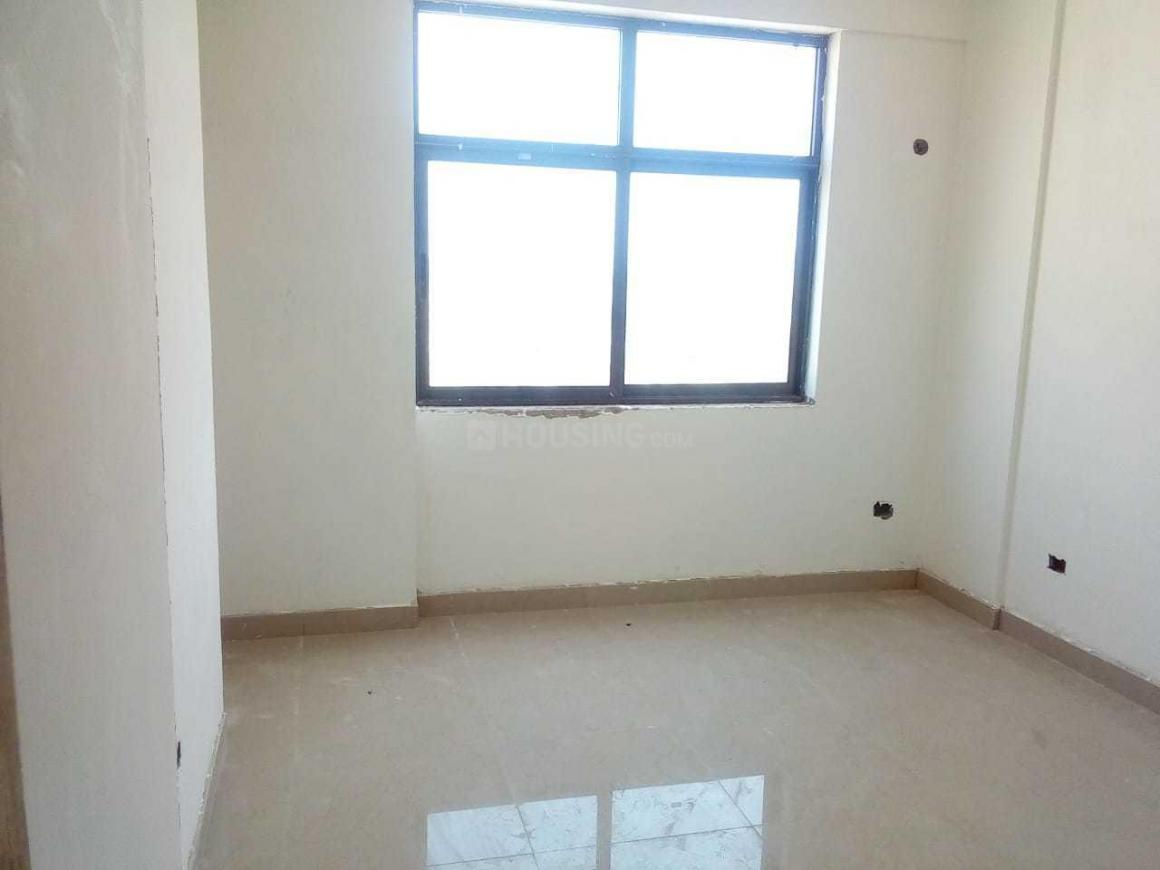 Bedroom Image of 1410 Sq.ft 3 BHK Apartment for buy in Miranpur Pinvat for 5005500