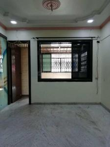 Gallery Cover Image of 700 Sq.ft 1 BHK Apartment for rent in Kalwa for 14000