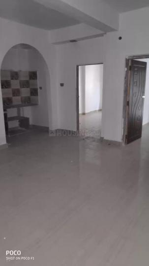Living Room Image of 795 Sq.ft 2 BHK Apartment for buy in Uttarpara for 1700000