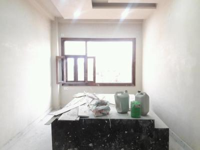 Gallery Cover Image of 1350 Sq.ft 3 BHK Independent Floor for rent in Sector 24 Rohini for 35000