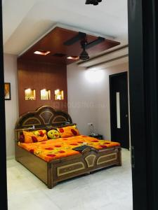 Gallery Cover Image of 1800 Sq.ft 3 BHK Independent House for rent in Paschim Vihar for 30000