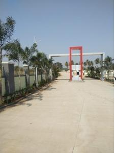 Gallery Cover Image of  Sq.ft Residential Plot for buy in Uruli Kanchan for 3060000