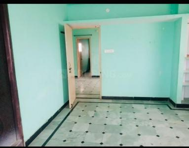 Gallery Cover Image of 800 Sq.ft 3 BHK Independent House for rent in Golconda Fort for 9500
