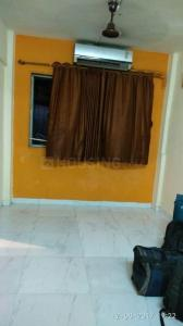 Gallery Cover Image of 550 Sq.ft 1 BHK Apartment for buy in Surji Dham CHS, Airoli for 5200000