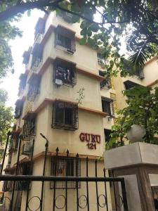 Gallery Cover Image of 650 Sq.ft 1 BHK Apartment for rent in Andheri West for 36000
