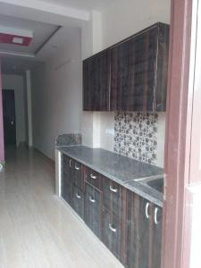 Gallery Cover Image of 650 Sq.ft 2 BHK Independent Floor for buy in Sector 20 Rohini for 3500000