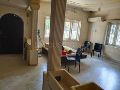 Gallery Cover Image of 3800 Sq.ft 5 BHK Villa for buy in Mukund Nagar for 62500000