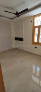 Gallery Cover Image of 1250 Sq.ft 3 BHK Independent Floor for buy in Vaishali for 7500000