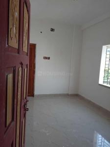 Gallery Cover Image of 800 Sq.ft 1 RK Independent House for rent in Rajarhat for 5500