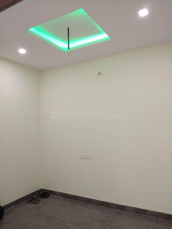 Bedroom Image of 1800 Sq.ft 4 BHK Independent House for buy in Pavamanapura for 9000000
