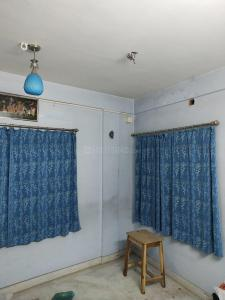 Gallery Cover Image of 907 Sq.ft 2 BHK Apartment for buy in Barrackpore for 2700000