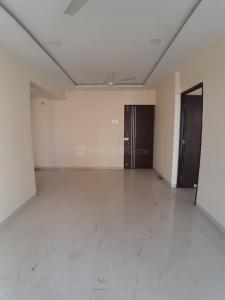 Gallery Cover Image of 2700 Sq.ft 4 BHK Apartment for buy in Kamothe for 14000000