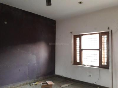 Gallery Cover Image of 650 Sq.ft 2 RK Independent House for rent in Sector 5 for 18000