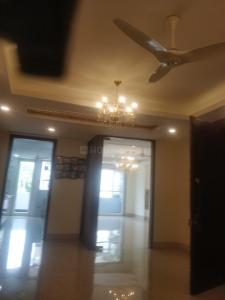 Gallery Cover Image of 2700 Sq.ft 4 BHK Independent Floor for buy in DLF Phase 2 for 30000010